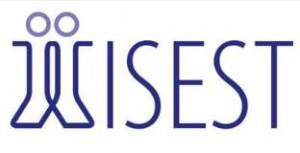 wisest logo